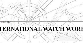 International Watch Works